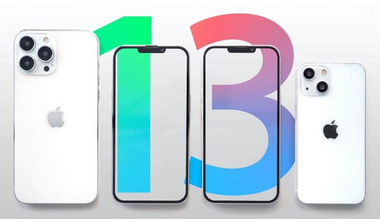 iPhone 13 may finally get features Android has had for years