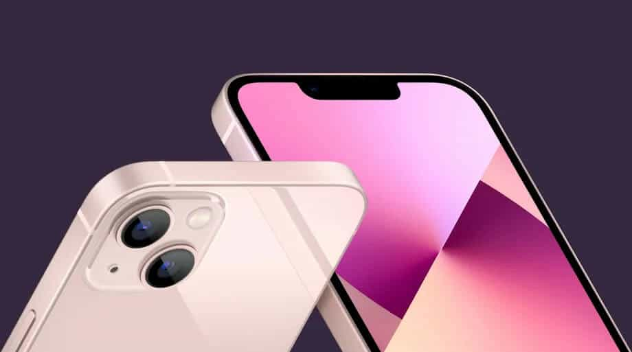 iphone-13