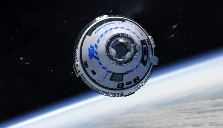 Blue Origin unveils its plans to occupy space